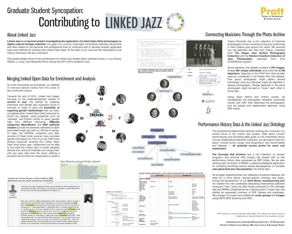 LJ poster draft_CS6_FINAL_web