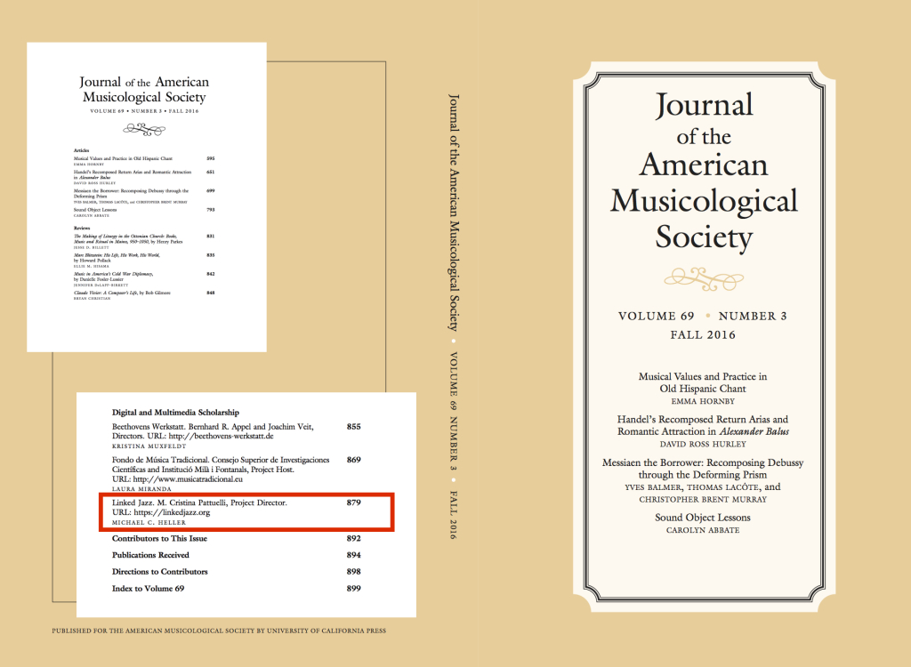 journalofmusicology